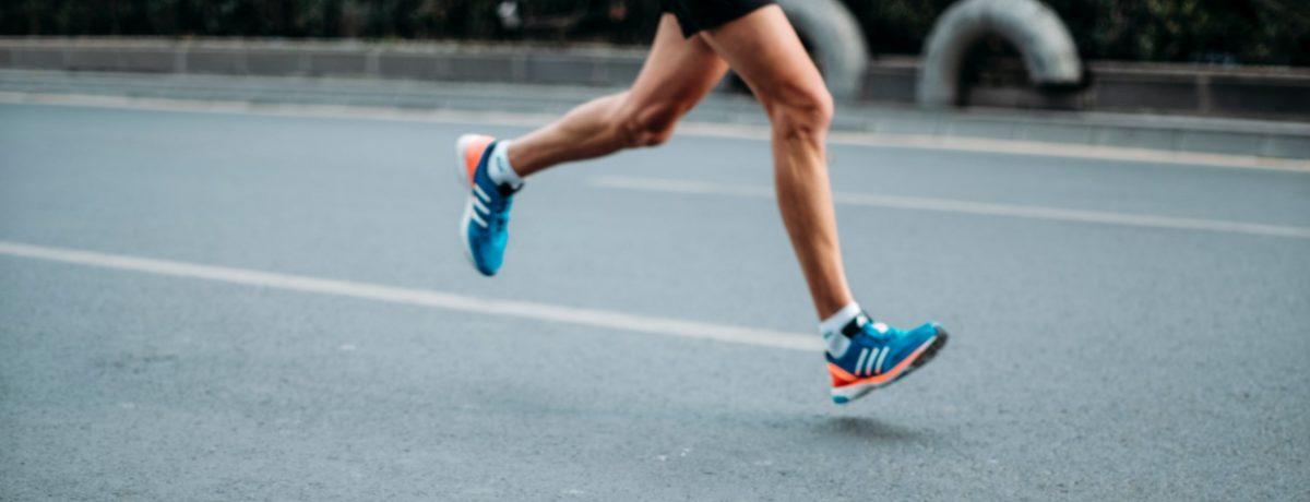 Marathon-running-1200x460.jpg